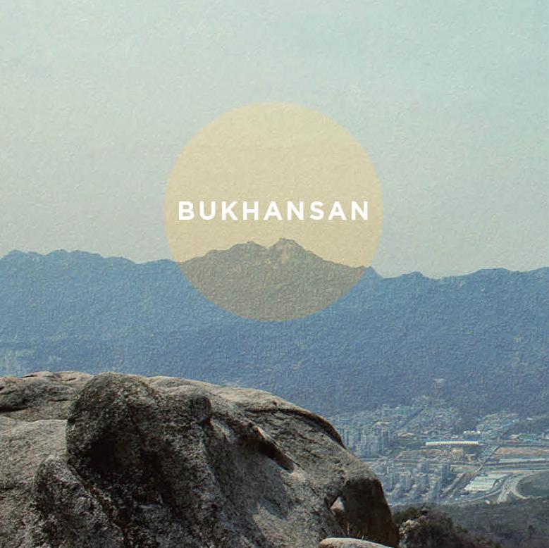 Bukhansan