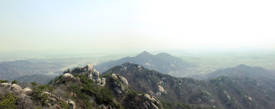 Suraksan Panoramic