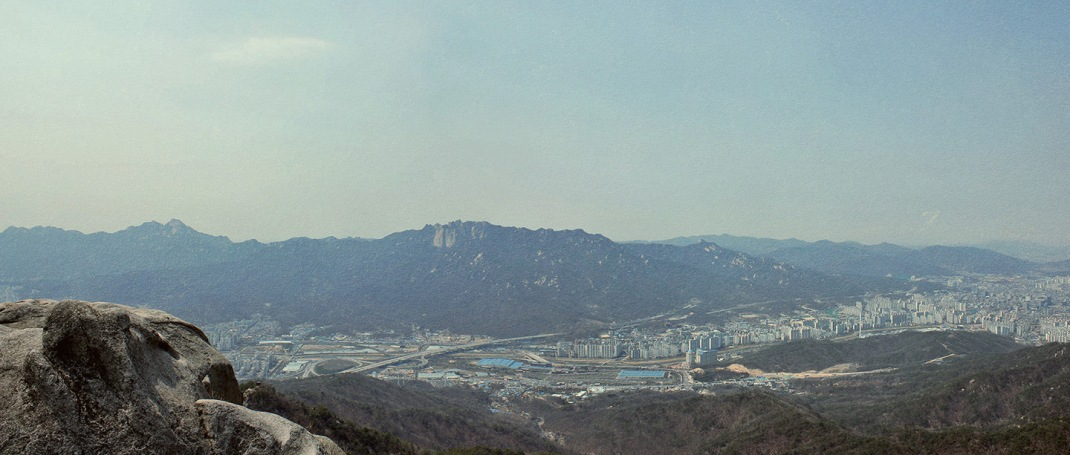 Suraksan Panoramic