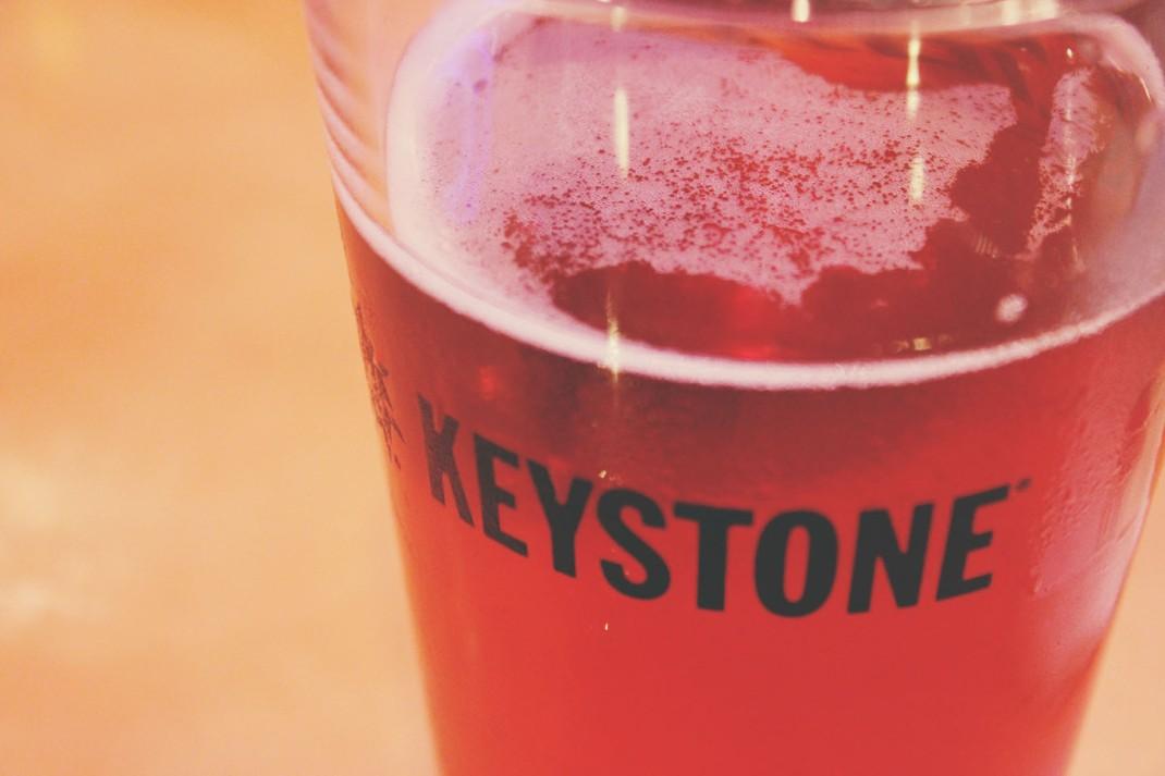 Keystone, Colorado