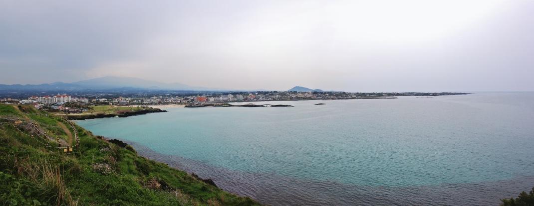 Coast Walk1