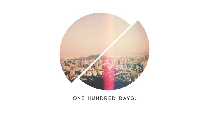One Hundred Days